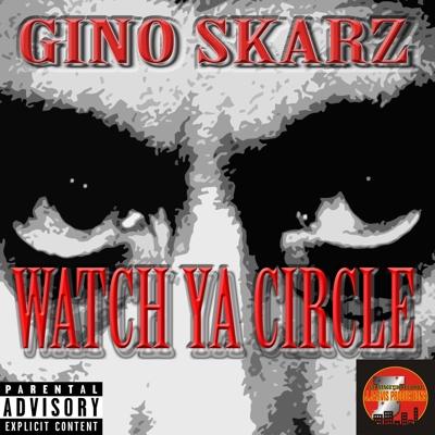Watch Ya Circle Cover