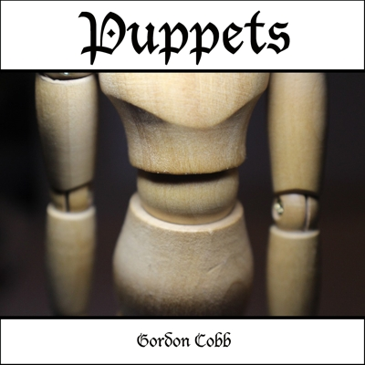 Puppets Cover