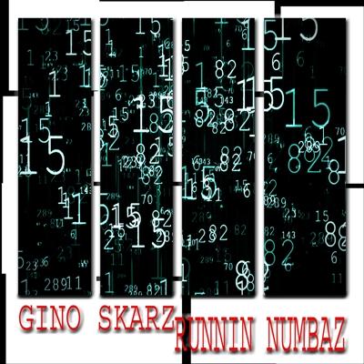 Runnin Numbaz Cover