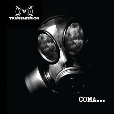 Coma Cover