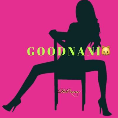 Goodnani Cover