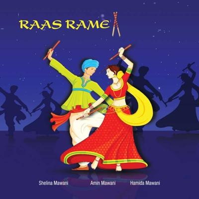 Raas Rame Cover