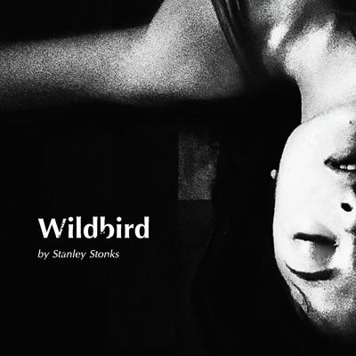 Wildbird Cover