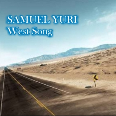 West Song Cover
