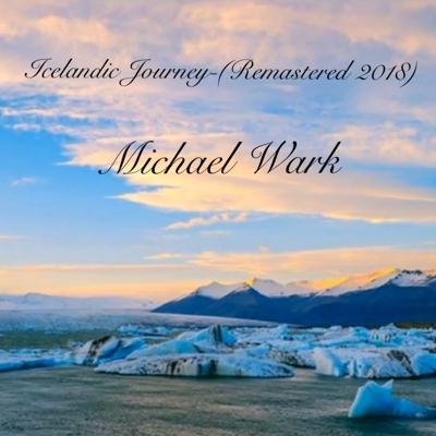 Icelandic Journey (Remastered 2018) Cover