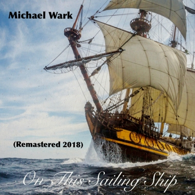 On This Sailing Ship (Remastered 2018) Cover