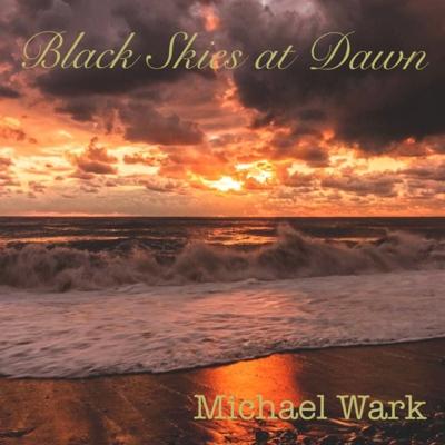 Black Skies at Dawn Cover