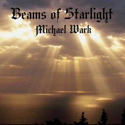 Beams of Starlight Cover