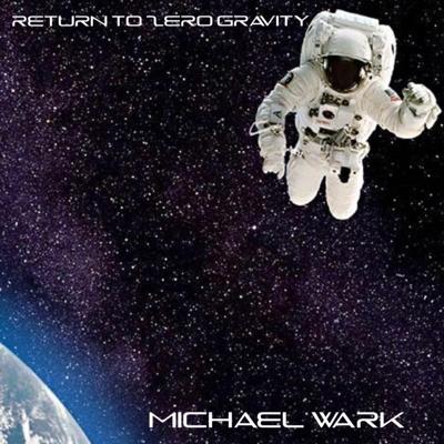Return to Zero Gravity Cover