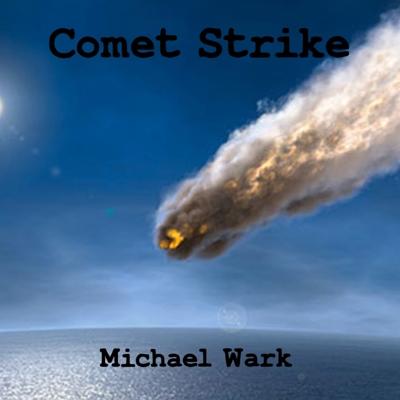 Comet Strike Cover