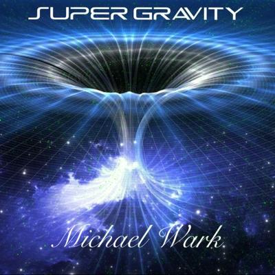 Super Gravity Cover