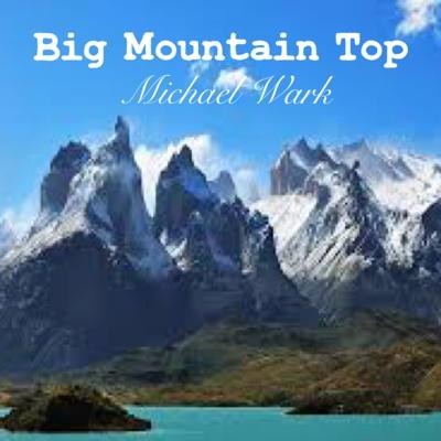 Big Mountain Top Cover