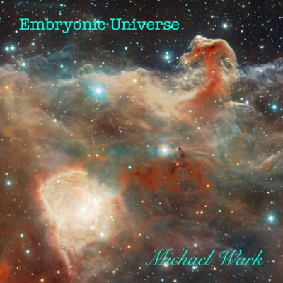 Embryonic Universe Cover