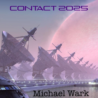 Contact 2025 Cover