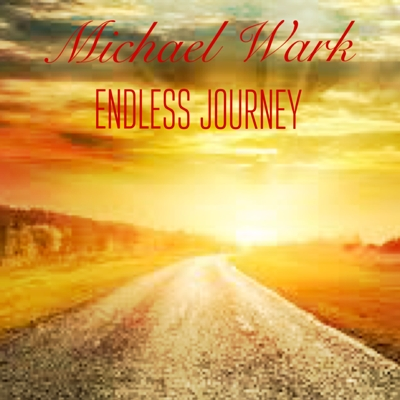 Endless Journey Cover