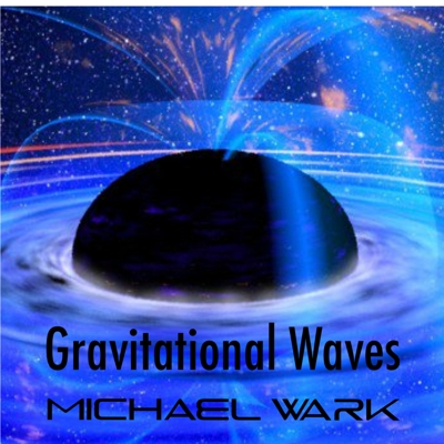 Gravitational Waves Cover