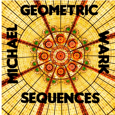 Geometric Sequences Cover