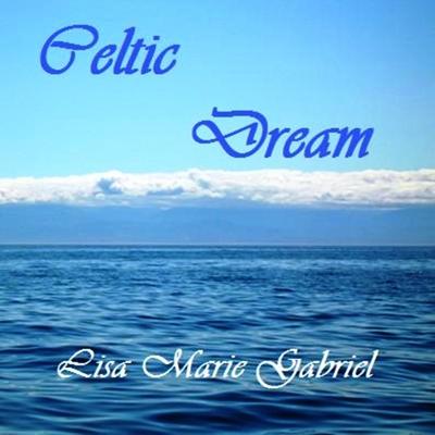 Celtic Dream Cover