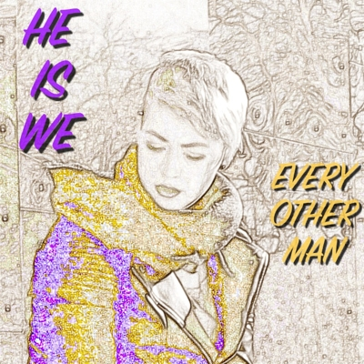 Every Other Man Cover
