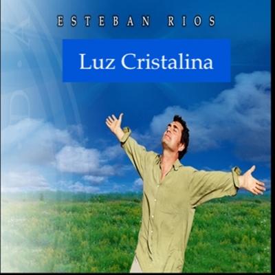 Luz Cristalina Cover