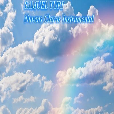 Nuvens Claras (Instrumental) Cover