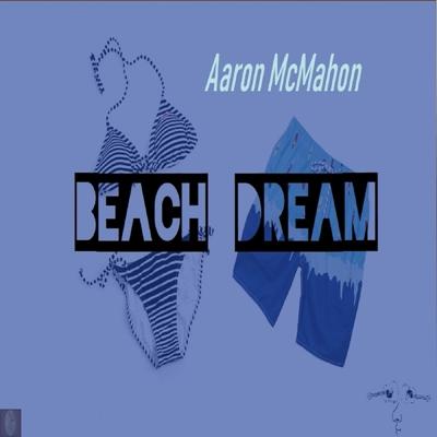 Beach Dream (feat. Toshiya Roberts- Lead Guitar) Cover