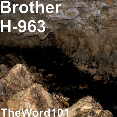 TheWord101 Cover