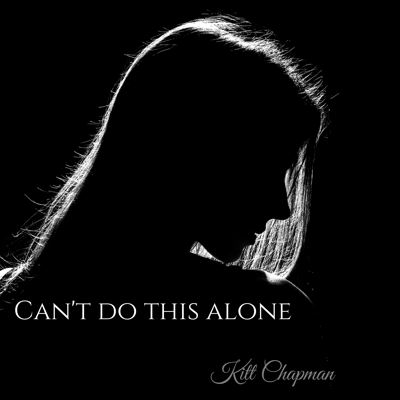 Can't Do This Alone Cover