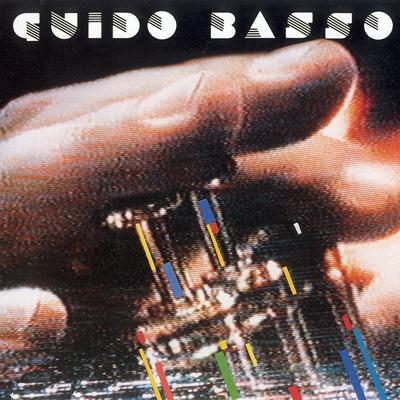 Guido Basso Cover