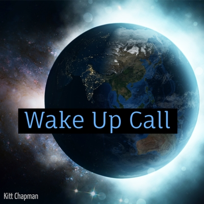 Wake up Call Cover