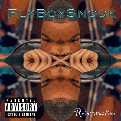 Reincarnation Cover
