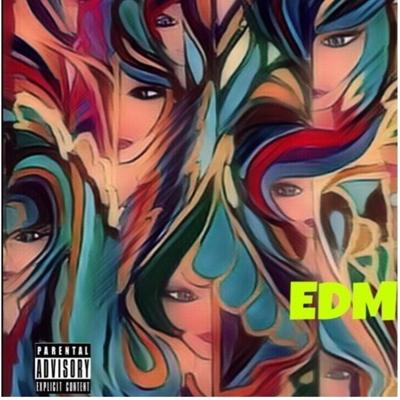 Edm Cover