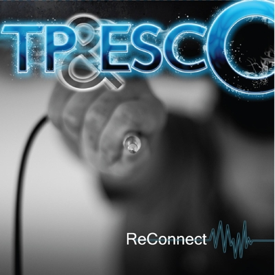 Reconnect Cover