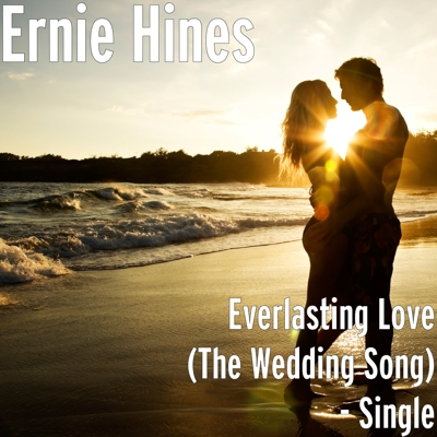 Everlasting Love (The Wedding Song) Cover