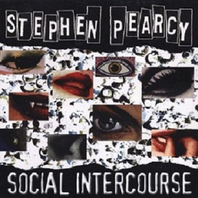 Social Intercourse Cover