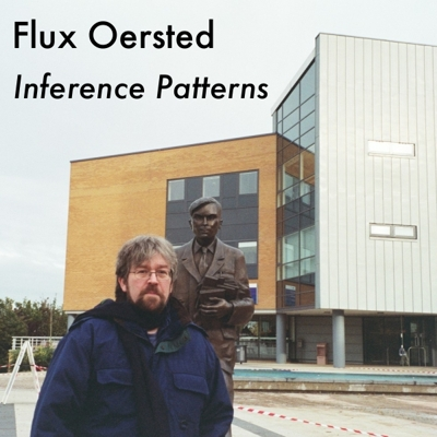 Inference Patterns Cover