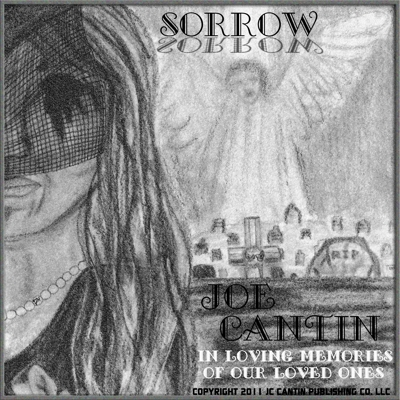 Sorrow Cover