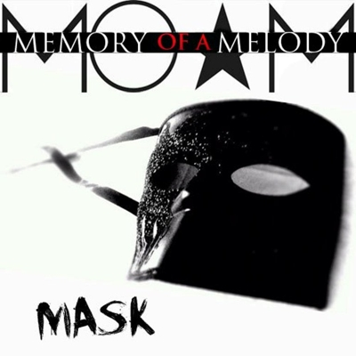 Mask Cover