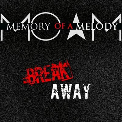 Break Away Cover