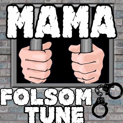 Funny Ringtones by Comedy Ringtone Factory | TuneCore