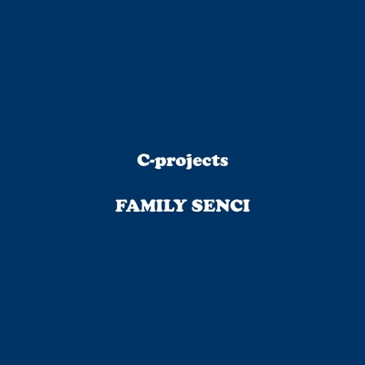 C-Projects Cover