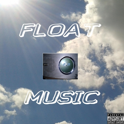 Float Music Cover