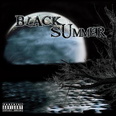 Black Summer Cover
