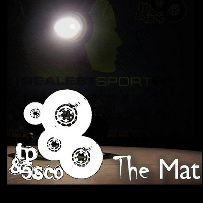 The Mat Cover