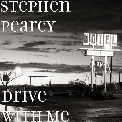 Drive With Me Cover