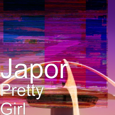 Pretty Girl Cover