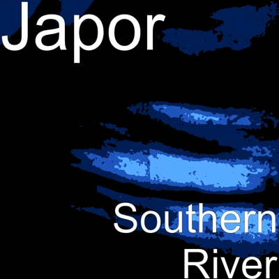 Southern River Cover