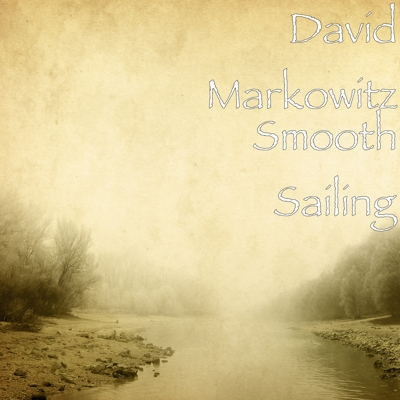 Smooth Sailing Cover
