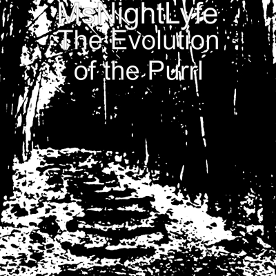 The Evolution of the Purrl Cover