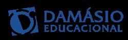 damásio-educacional